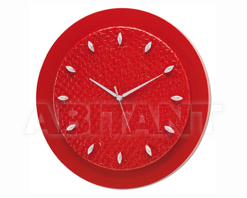 Купить Часы настенные Pintdecor / Design Solution / Adria Artigianato Clocks P3634