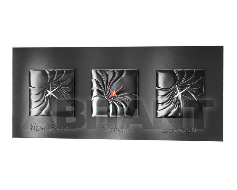 Купить Часы настенные Pintdecor / Design Solution / Adria Artigianato Clocks P3488