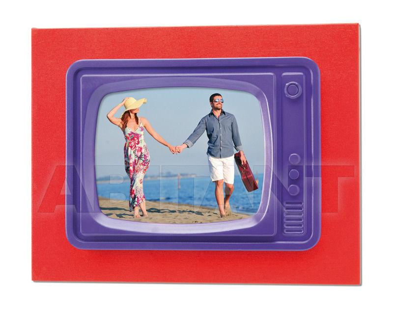 Купить Рамка для фото Pintdecor / Design Solution / Adria Artigianato Furnishing Paintings P3680