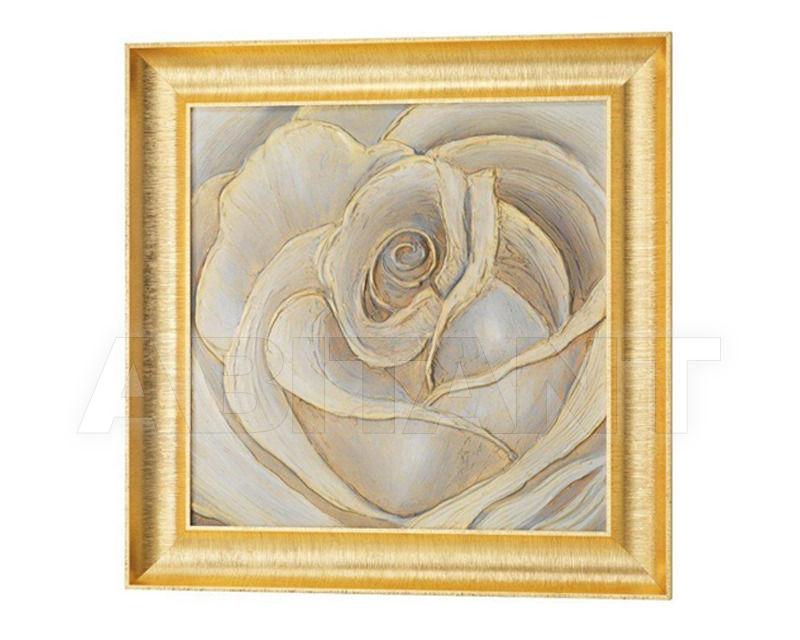 Купить Гравюра Pintdecor / Design Solution / Adria Artigianato Furnishing Paintings P3432
