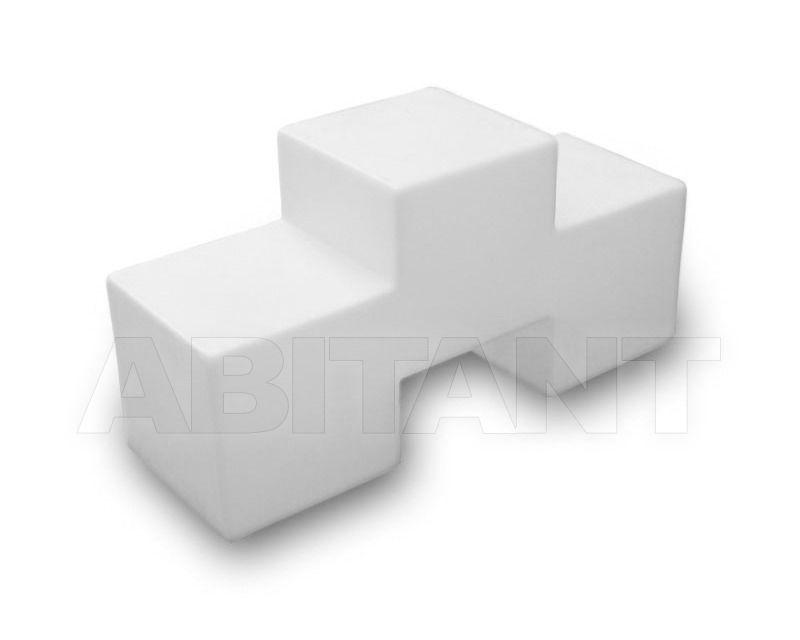 Купить Столик журнальный Slide Furniture SD TRI090