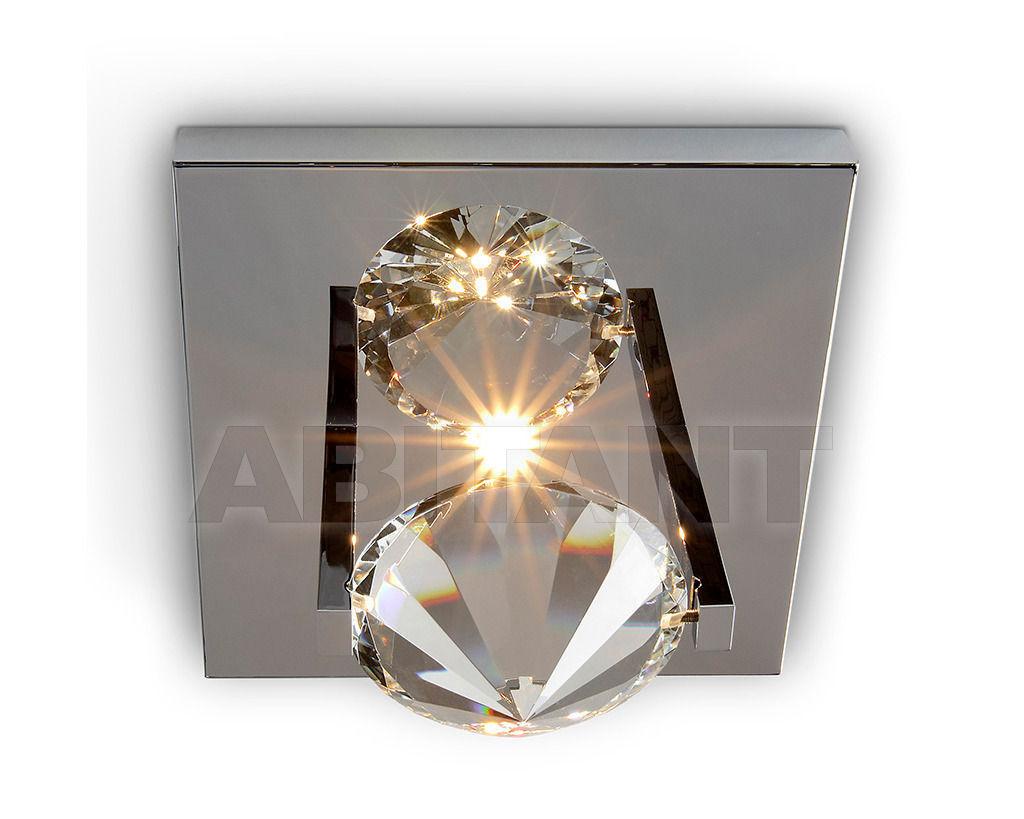Купить Светильник Ilfari Elements Of Love 6277