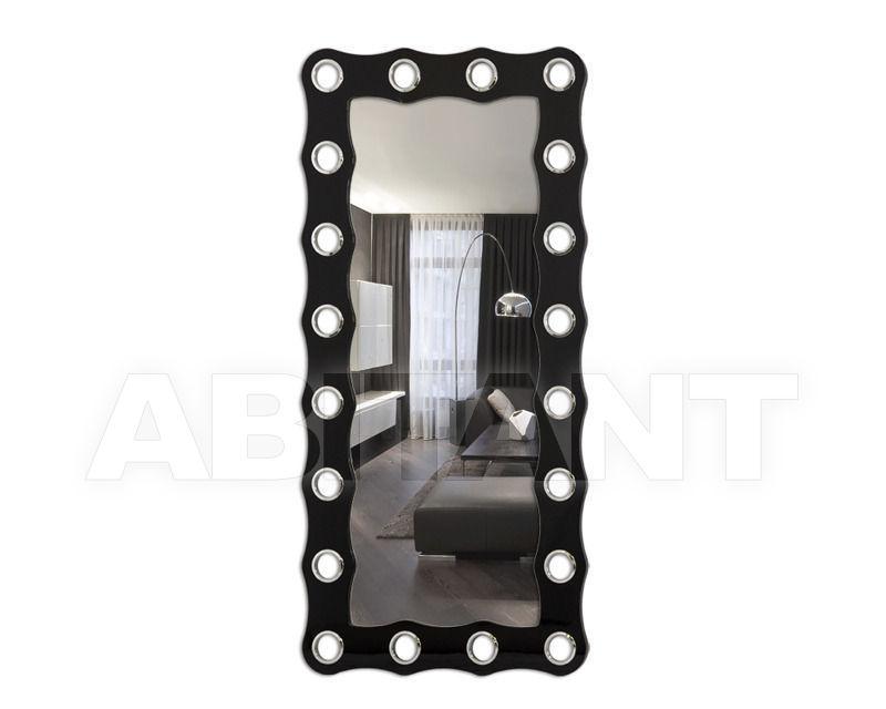 Купить Зеркало настенное Pintdecor / Design Solution / Adria Artigianato Specchiere P4308