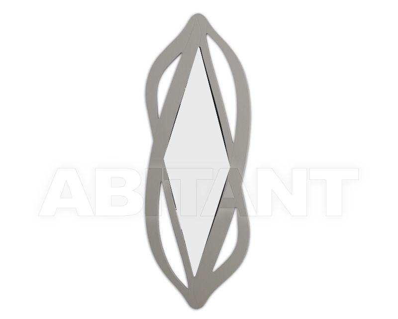 Купить Зеркало настенное Pintdecor / Design Solution / Adria Artigianato Specchiere P4164
