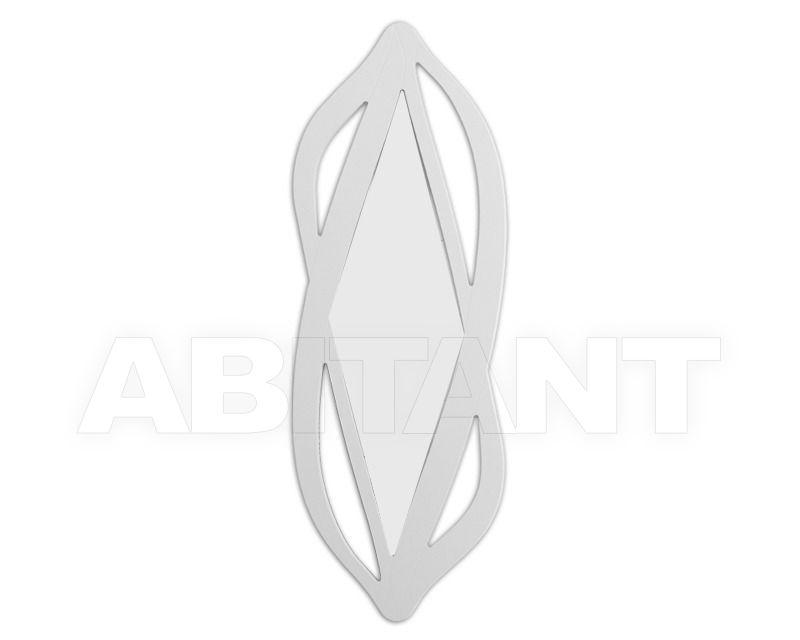 Купить Зеркало настенное Pintdecor / Design Solution / Adria Artigianato Specchiere P4166