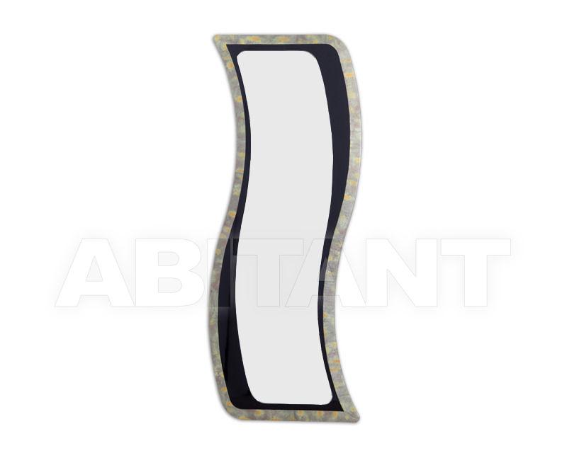 Купить Зеркало настенное Pintdecor / Design Solution / Adria Artigianato Specchiere P4120
