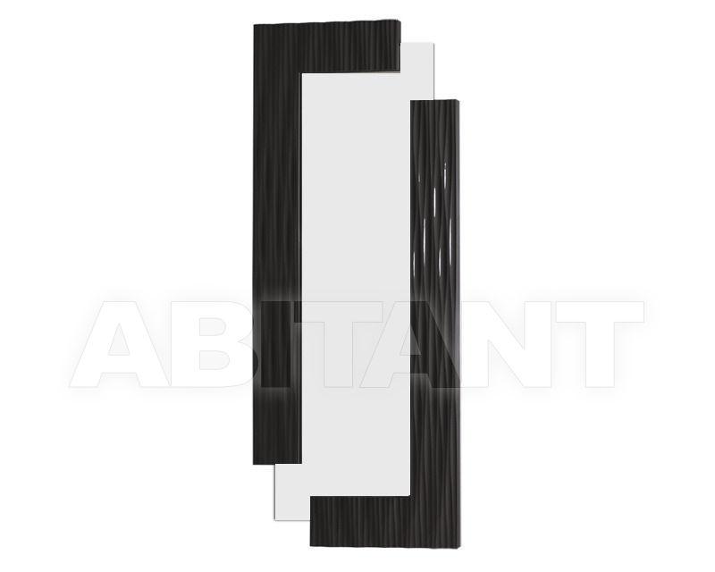 Купить Зеркало настенное Pintdecor / Design Solution / Adria Artigianato Specchiere P4314