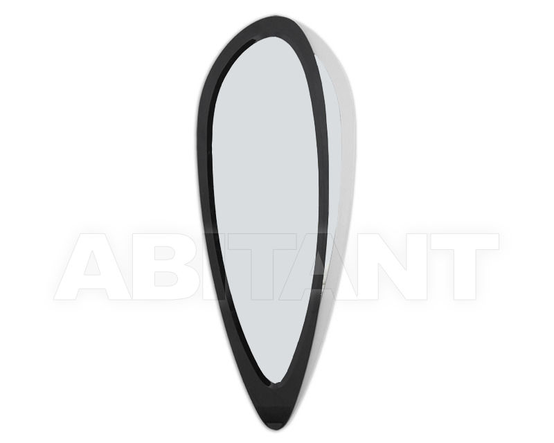 Купить Зеркало настенное Pintdecor / Design Solution / Adria Artigianato Specchiere P4110