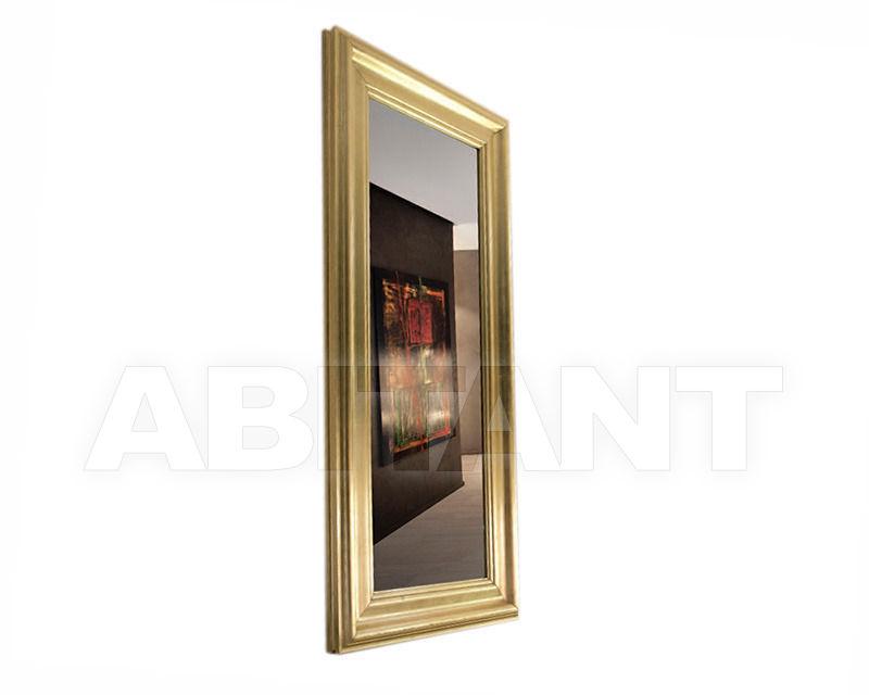 Купить Зеркало напольное DECO Fimes Industria Mobili Fimes (s.a.s.)  Privilege 4273