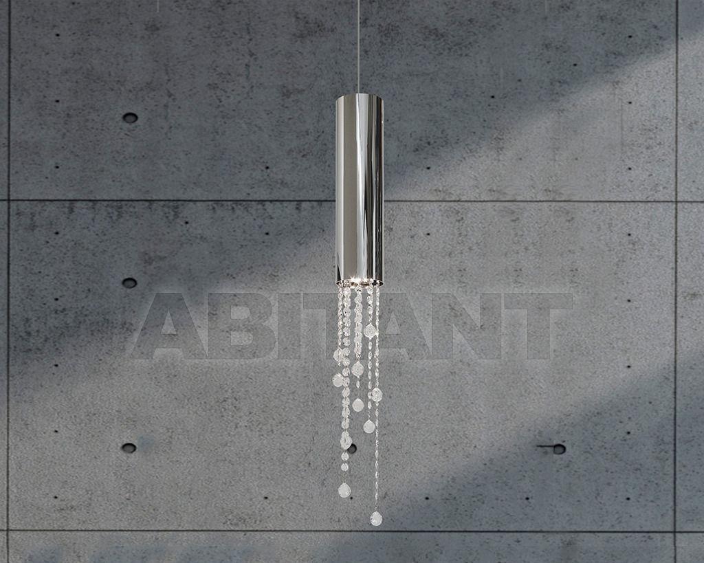 Купить Светильник Ilfari Sexy Crystals 6311/30s
