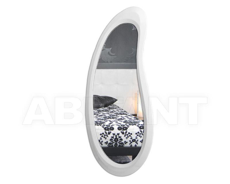 Купить Зеркало настенное Pintdecor / Design Solution / Adria Artigianato Specchiere P4256
