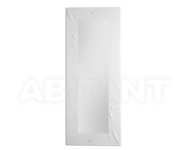 Купить Зеркало настенное Pintdecor / Design Solution / Adria Artigianato Specchiere P4284