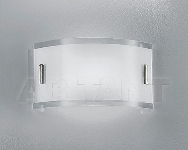 Купить Светильник настенный MISHA Antea Luce Generale Collection 5224.32 LED