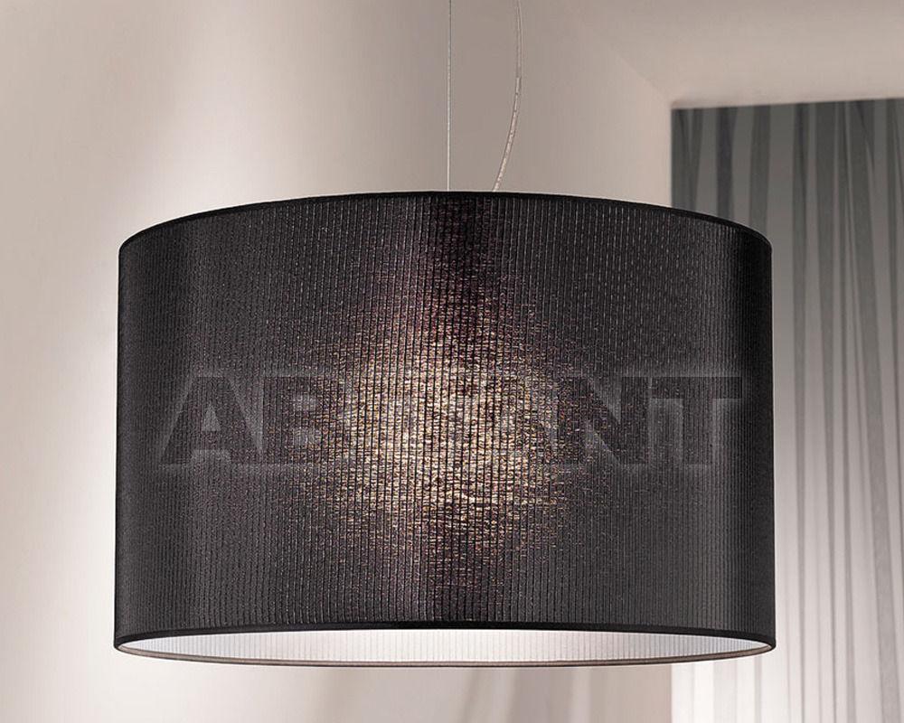 Купить Светильник ZUNA Antea Luce Generale Collection 5791.50