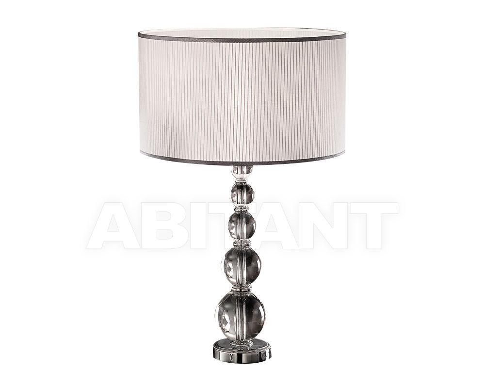 Купить Лампа настольная ZUNA Antea Luce Generale Collection 5797.40