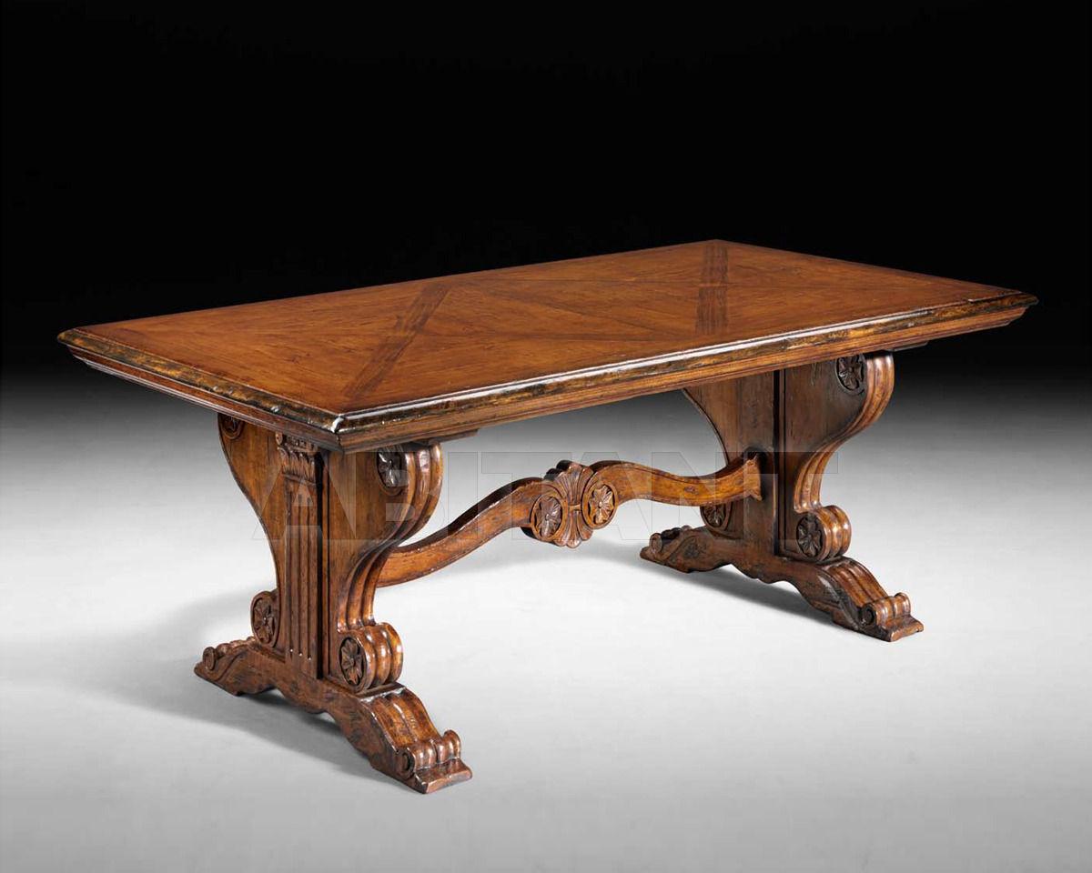 Купить Стол обеденный Giovanni Visentin Gli Originali Art. 803