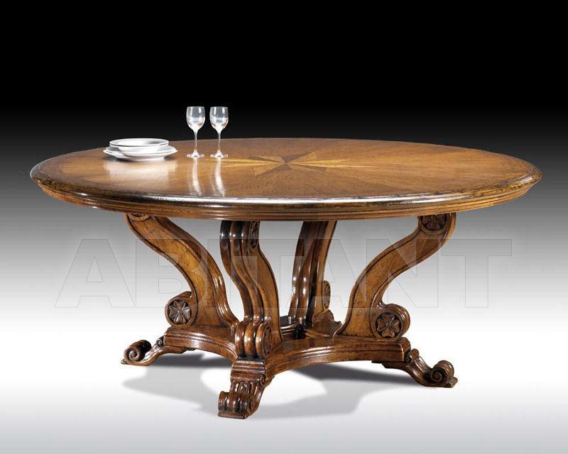 Купить Стол обеденный Giovanni Visentin Gli Originali Art. 805