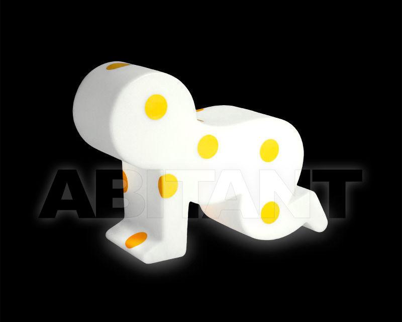 Купить Лампа настольная Slide Lights SD BBY045