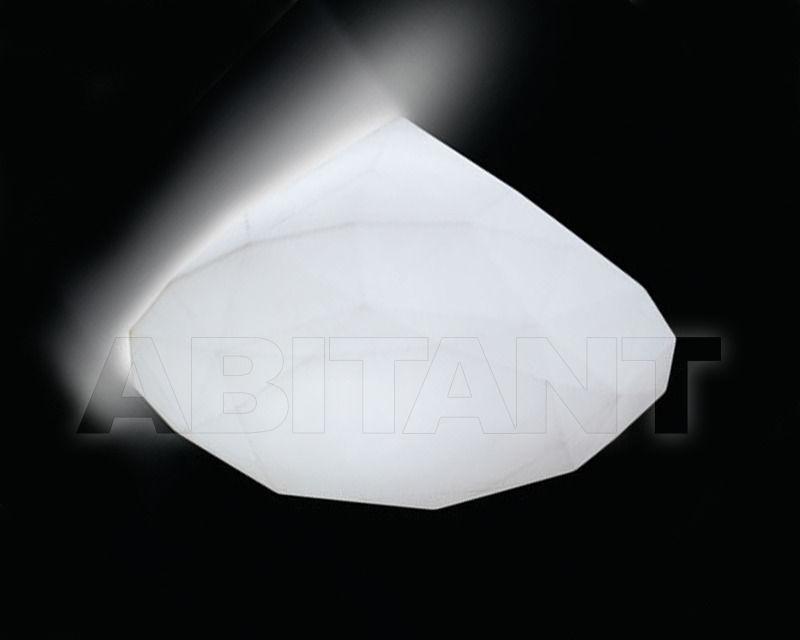Купить Светильник Slide Lights SD BJH100 white