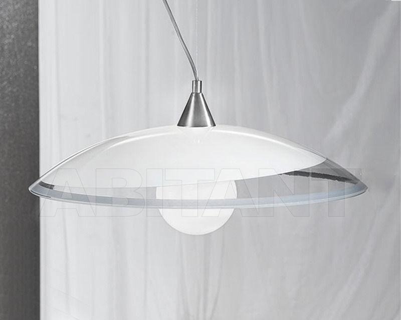 Купить Светильник SQUARE ARGENTO Antea Luce Generale Collection 5838.50