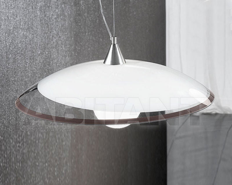 Купить Светильник SQUARE MOKA Antea Luce Generale Collection 5848.50