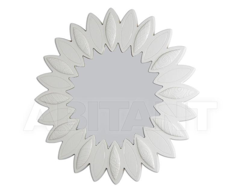 Купить Зеркало настенное Pintdecor / Design Solution / Adria Artigianato Specchiere P4278