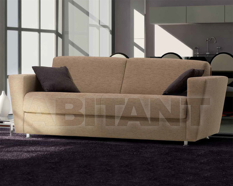 Купить Диван KELLY Vega Salotti Sofa Bad KELLY
