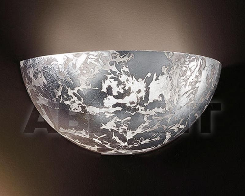 Купить Светильник настенный ROBBELAT Antea Luce Generale Collection 5904 E FA