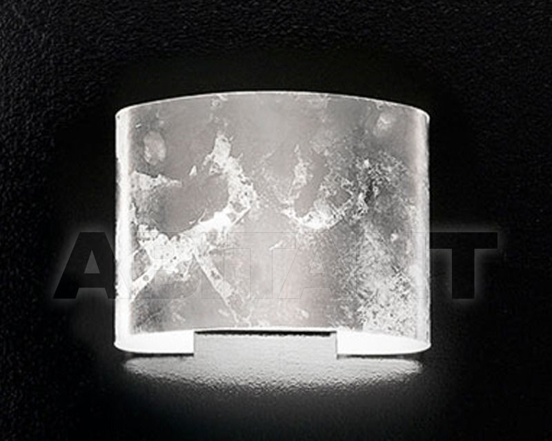 Купить Светильник настенный ROBBELAT Antea Luce Generale Collection 5904.4 FA