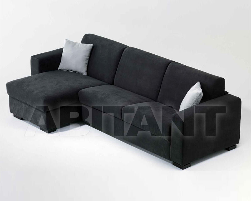 Купить Диван SAM Vega Salotti Sofa Bad SAM