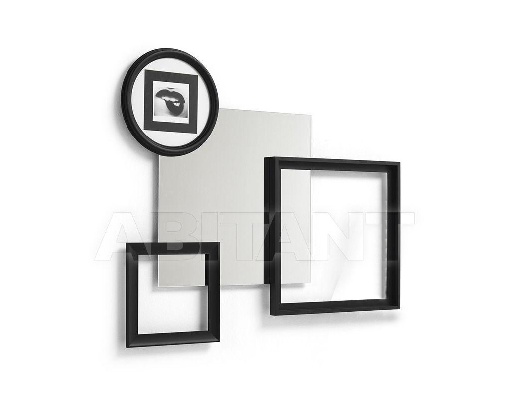 Купить Зеркало настенное 1OURPHOTO Mogg Classic MON22Q