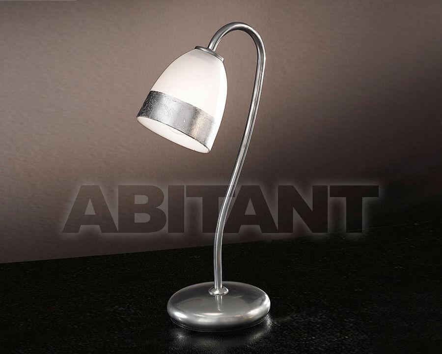 Купить Лампа настольная JOLIE Antea Luce Generale Collection 5917 FA