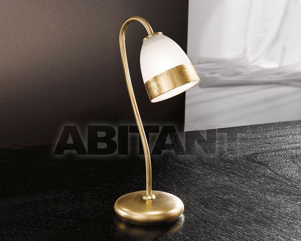 Купить Лампа настольная JOLIE Antea Luce Generale Collection 5917 FO