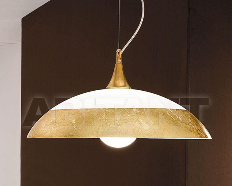 Купить Светильник JOLIE Antea Luce Generale Collection 5918 FO