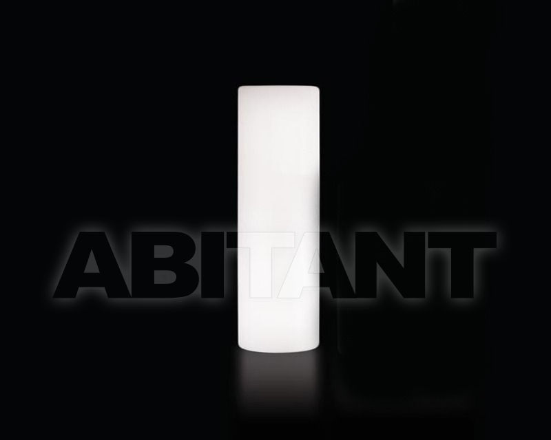 Купить Лампа напольная Slide Lights LP CIL080