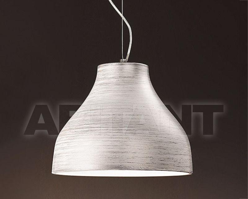 Купить Светильник TEA Antea Luce Generale Collection 5928.25 ARG
