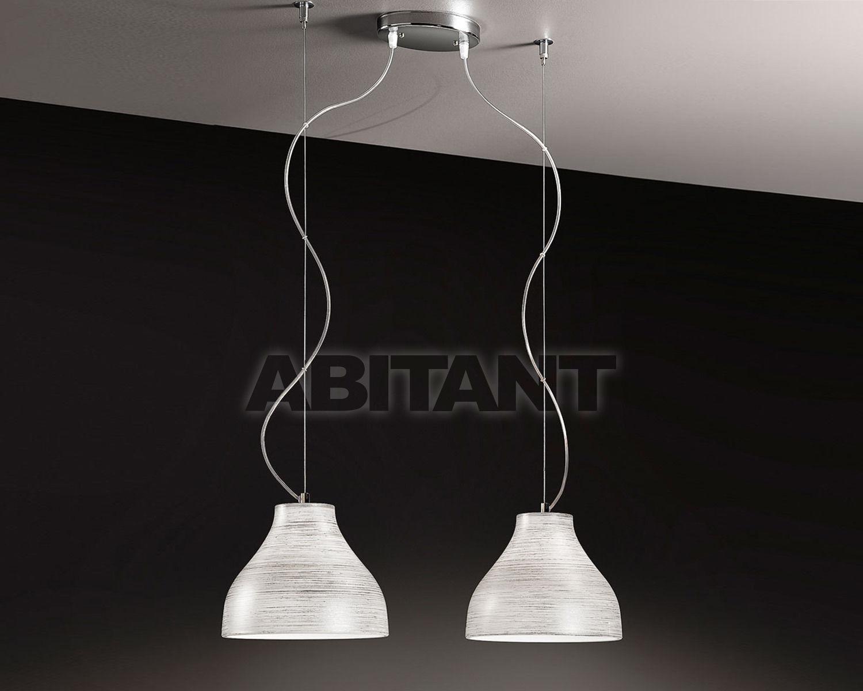 Купить Светильник TEA Antea Luce Generale Collection 5928.2.33 ARG
