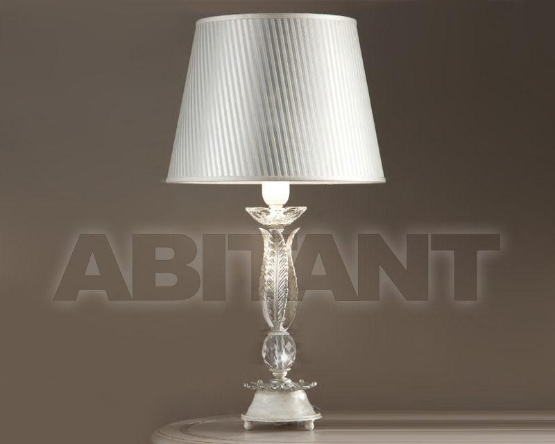 Купить Лампа настольная Gallo 2014 TL/1004
