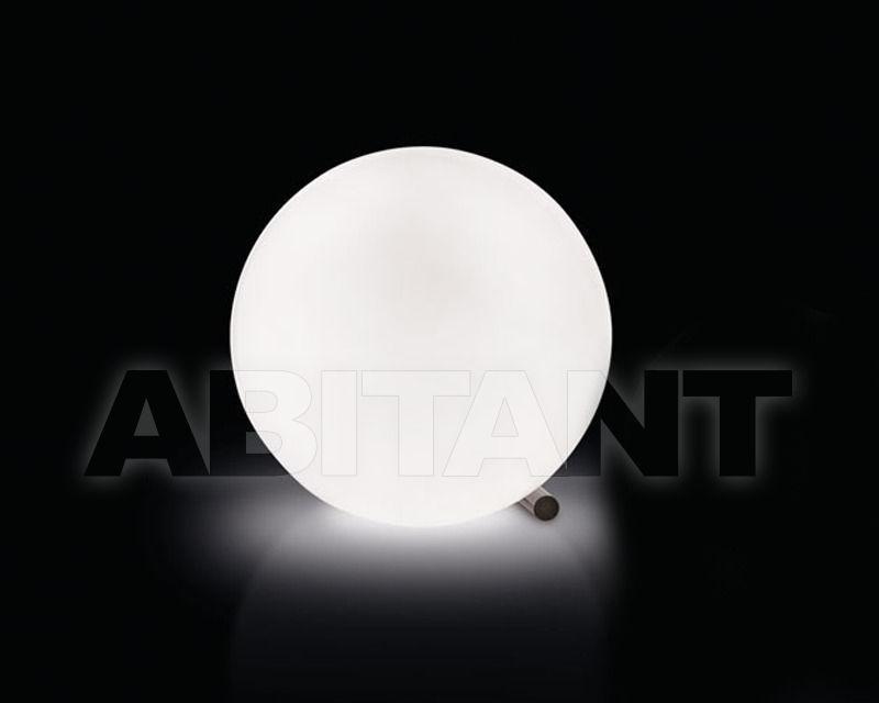 Купить Лампа настольная Slide Lights SD GST030