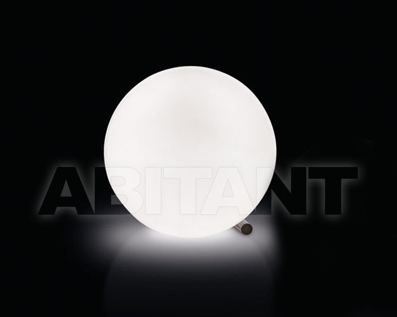 Купить Лампа настольная Slide Lights SD GST040