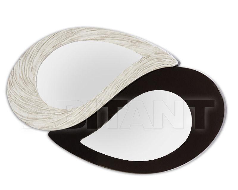 Купить Зеркало настенное Pintdecor / Design Solution / Adria Artigianato Specchiere P4128