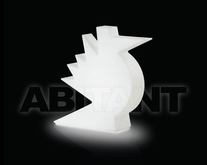 Купить Лампа настольная Slide Lights LP HER050