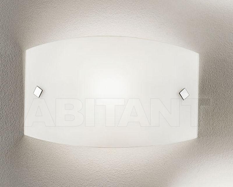 Купить Светильник настенный JENNY BIANCO Antea Luce Generale Collection 5974.40 BI