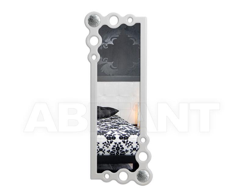 Купить Зеркало настенное Pintdecor / Design Solution / Adria Artigianato Specchiere P4260