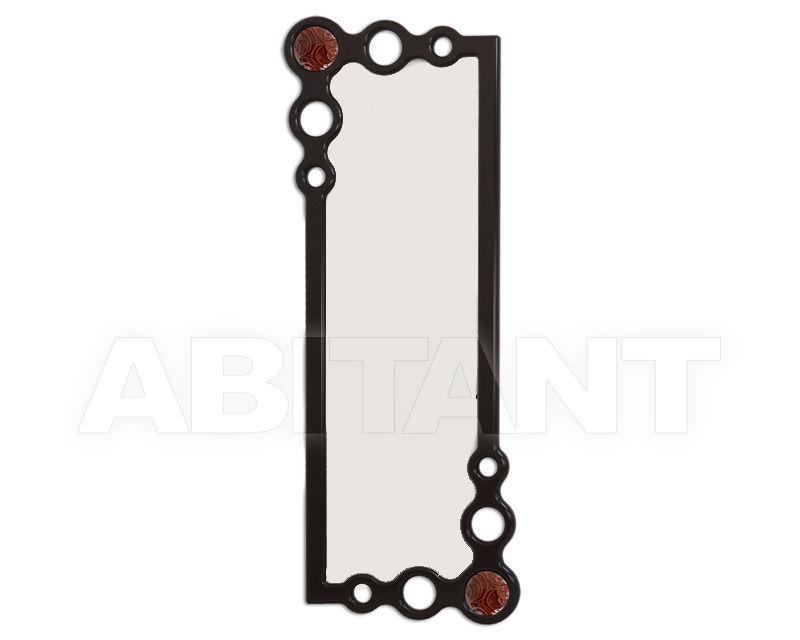 Купить Зеркало настенное Pintdecor / Design Solution / Adria Artigianato Specchiere P4294