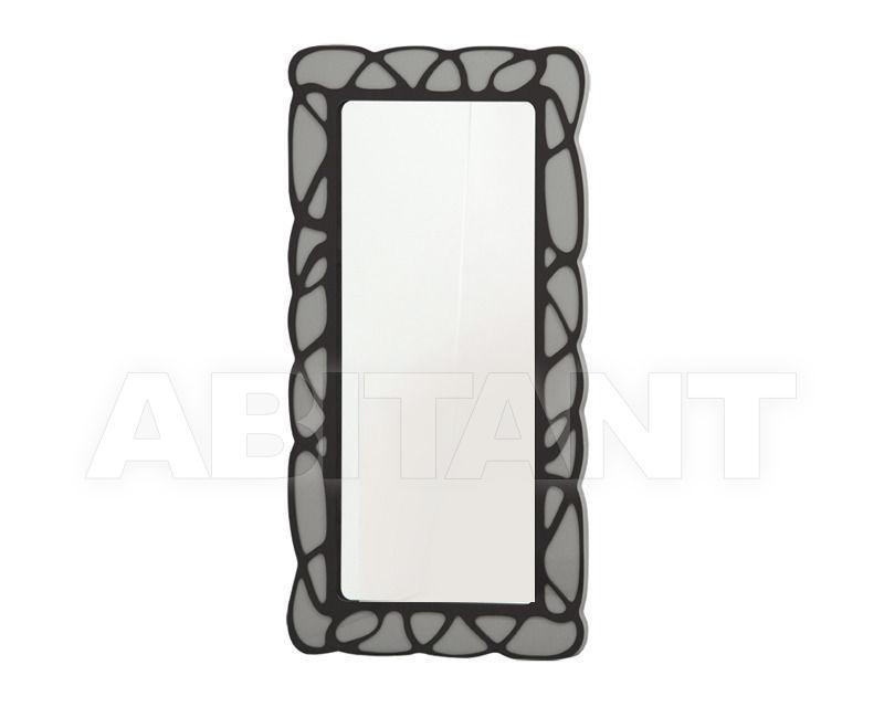 Купить Зеркало настенное Pintdecor / Design Solution / Adria Artigianato Specchiere P4182