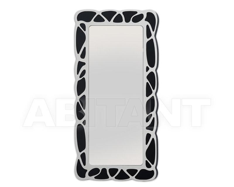 Купить Зеркало настенное Pintdecor / Design Solution / Adria Artigianato Specchiere P4112