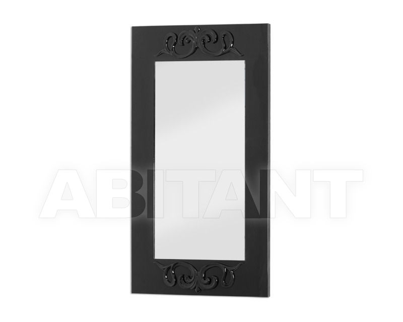 Купить Зеркало настенное Pintdecor / Design Solution / Adria Artigianato Specchiere P4262