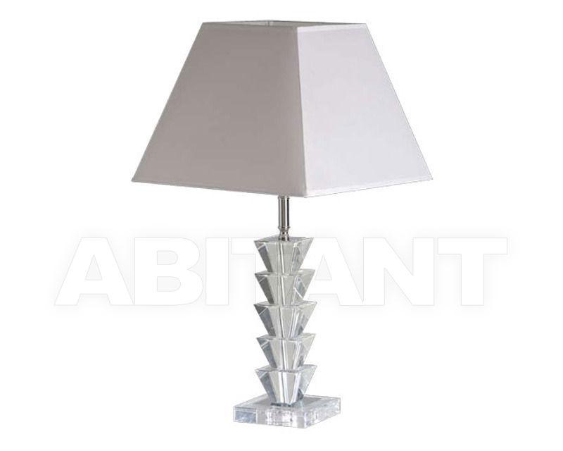 Купить Лампа настольная Gallo 2014 TL/627/S
