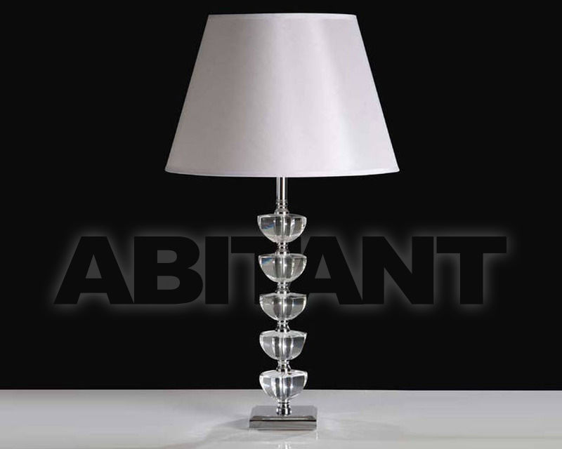 Купить Лампа настольная Gallo 2014 TL/8424